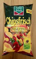 Chipsfrisch - Produkt