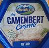 Die CAMEMBERT Creme - Produit