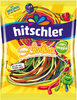 Hitschler Bunte Schnüre - Produit