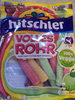 Volles Rohr - Product