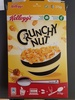 Cruche Nut - Product