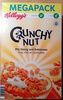 Crunchy Nut - Product