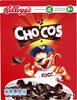 Chocos - Producte