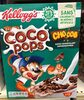 Coco Pops Choco - Product