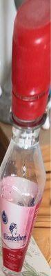 Elisabethen Still Natural Mineral Water 6 - Produkt