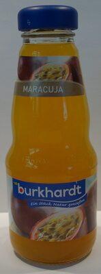Maracuja - Prodotto - de