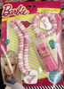 Candy Love Barbie - Produit