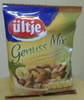 Genuss mix - Product