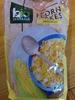 Cornflakes ungesüßt - Produkt