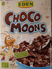 Eden Choco Moons - Product