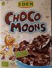 Eden Choco Moons - Produit
