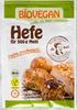 Hefe - Produit