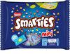 SMARTIES Mini bonbons chocolatés Sachet - Produit