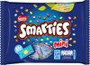 SMARTIES Mini bonbons chocolatés Sachet - Prodotto