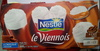 Le Viennois ® (4 chocolat - 4 café) - Product