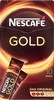 Nescafé Gold - Product