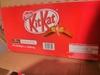 KitKat - Product