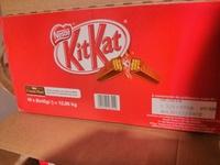KitKat - Produit