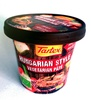 Tartinade Lentilles rouges - Mangue - Curry - Product
