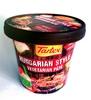 Tartex Hungarian style vegetarische pâté - Product