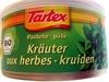 Pâté aux herbes - Product