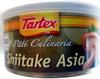 Pâté Shiitake - Produit