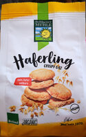 Haferling crispy oat - Product - de