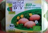 6 BIO-Eier aus ökologischer Erzeugung - Produkt