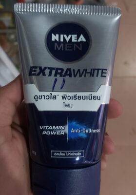 NIVEA MEN - Product - km
