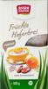 Früchte Haferbrei - Produit
