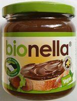 bionella - Produit - de