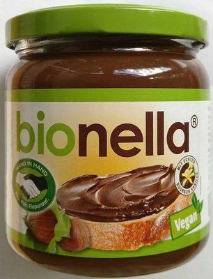 bionella - Produkt - de
