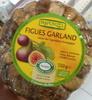 Figues Garland - Produit
