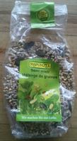 Mélange de graines - Product