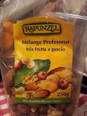 Mélange Professeur - Product - fr