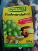 Studentenfutter - Product