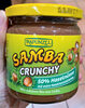 Samba crunchy haselnusse - Produkt