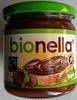 Bionella - Producto