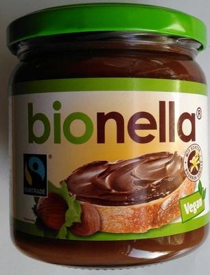 Bionella - Prodotto - de