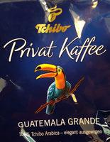 Privat Kaffee - Product - de
