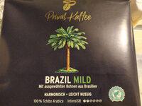 Kaffee - Produkt - de