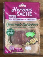 Gourmet-Schinken - Produkt
