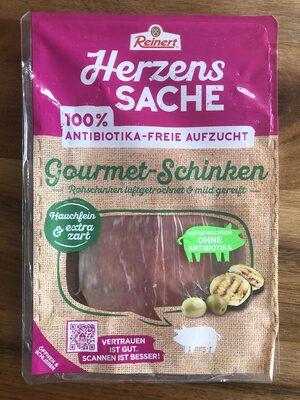 Gourmet-Schinken - Product