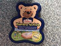 Bärchen-Streich - Produkt