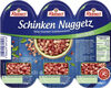 Schinken Nuggetz - Product