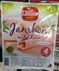 Jambon cuit Choix - Product