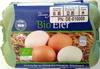 Bio Eier - Produkt