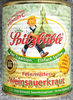 Filder Spitzbüble - Product