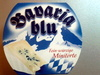 Bavaria Blu - Product