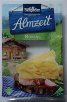 Almzeit - Product
